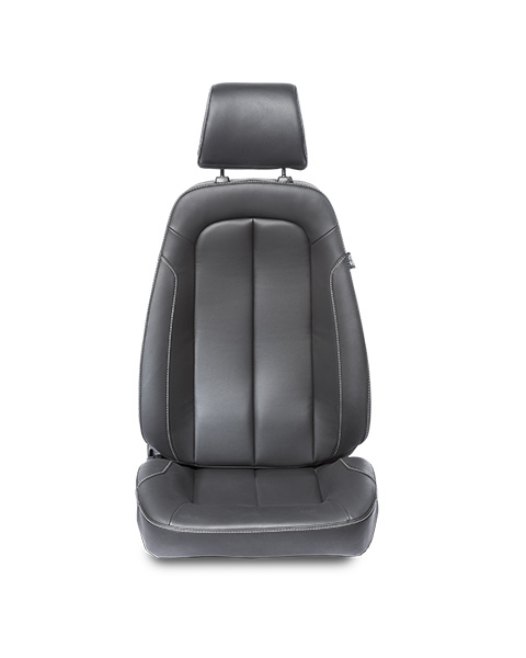 sport_seat_2